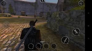 ravensword shadowlands apk ravensword shadowlands v1 2 mod apk