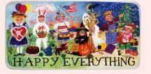 happy everything platter happy everything platter