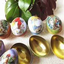Plastic Easter Egg Yard Decorations by Popular Easter Egg Coloring Buy Cheap Easter Egg Coloring Lots