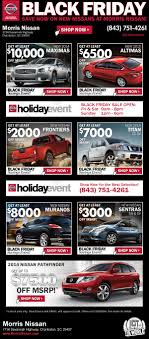 407 900 5790 dealership marketing graphic design web email