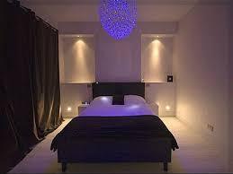 Schlafzimmer Deko Licht Das Licht Im Schlafzimmer 56 Tolle Vorschläge Dafür Archzine