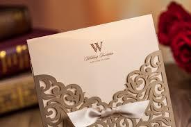 sts for wedding invitations wedding invitation teks best of wishmade gold laser cut wedding