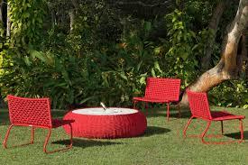 Lifestyle Garden Furniture