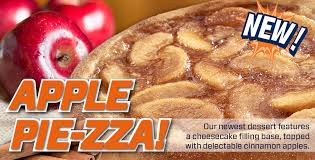 Pizza Cottage Coupons by Gourmet Pizza U0026 Italian Food Blog Cottage Inn Pizza