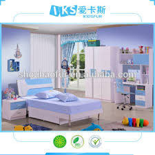 Chiniot Furniture Pakistan Mdf Bedroom Set Buy Mdf Bedroom Set - Jordans furniture bedroom sets