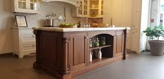 kitchen sink with cupboard for sale kitchen display sale in nj modiani kitchens designer