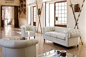Sectional Sofas Louisville Ky by Furniture Cozy Living Room Design Using Cool Overstock Sectional
