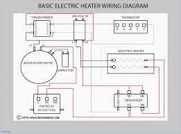 apartment wiring diagrams free wiring diagrams schematics