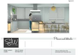Eco Kitchen Design by How To Design A Kitchen U2013 That Adds Value To Your Home And