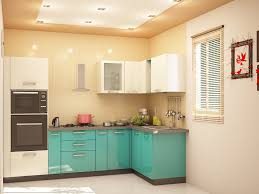 Kitchen Color Combination Top 10 Kitchen Color Trends For You Capricoast Blog