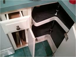 best shelf liner for kitchen cabinets kitchen cabinets cutting shelf liners kitchen cabinet dishes