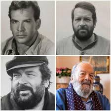 bud spencer und terence hill sprüche 34 best bud spencer images on water polo mario and
