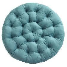 Papasan Chair And Cushion Best 25 Papasan Cushion Ideas On Pinterest Papasan Chair