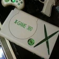 xbox 360 red light fix red ring of death don t panic 5 last minute fixes to try before