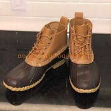 s bean boots size 9 s boots all style shoes for sale famouse