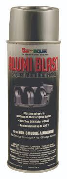 alumi blast alumi blast seymour of sycamore
