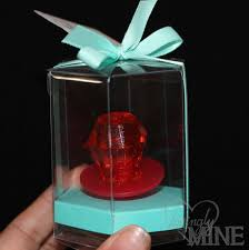 ring pop boxes items similar to bridal shower or bachelorette party ring pop