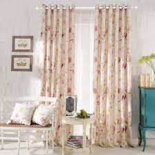 soundproof window curtains dragon fly