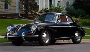 porsche 356c birth of a legend the porsche 356 u2014 steemit