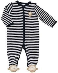 boys pajamas for your newborn baby interior design