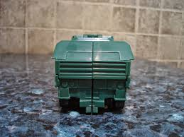 transformers hound jeep the hexdidn u0027t transformers collection blog age of extinction