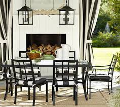 59 best black u0026 white images on pinterest dining table chairs