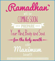 printable islamic quotes islamic mubarak welcome ramadan quotes pictures images free