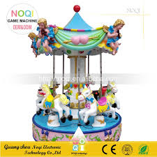 christmas carousel noqi appearance mr christmas carousel philippines amusement