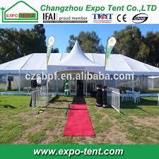 wedding tent for sale wedding tents for sale wedding tents for sale suppliers and
