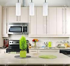 Modern Kitchen Interiors Best 10 Modern Kitchen Interior Inspiration Of 28 Modern