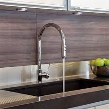 fancy kitchen faucets rohl kitchen faucets ideas kitchen gallery image and