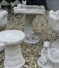 garden moulds and fibreglass moulds concrete moulds garden