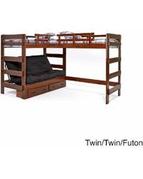 Futon Bunk Bed Sale New Savings Are Here 15 Woodcrest Heartland Collection L