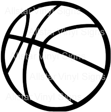 sports car stickers and vinyl window decals vinyl lettering basketball vinyl decal