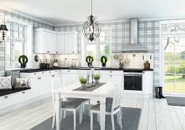Kitchen Lights Pendant Kitchen Pendant Lighting Kitchen Island Wolfley With