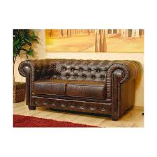 canapes cuir pas cher canape chesterfield cuir pas cher