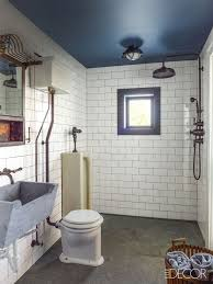 bathroom wall coverings ideas bathroom bathroom wall covering ideas wall coverings pinterest