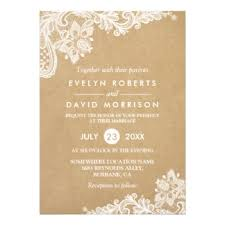 formal wedding invitations paisley wedding invitations announcements zazzle