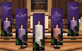 advent wreath candles westville presby the meaning of the advent wreath