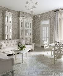 white living room furniture u2013 furniture and decors com