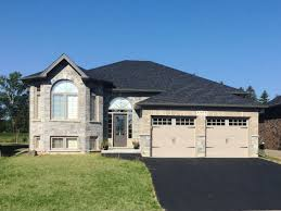 the balmoral plan 1 400 sq ft starting at 318 900 brant new new homes simcoe on balmoral plan