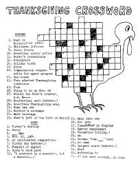 literary works of ulrich miller turkey crossword