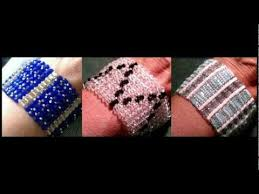 1373 best chaquiras images on pinterest seed beads beaded