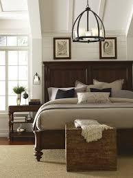 industrial chic bedroom ideas industrial chic bedroom acehighwine com