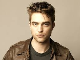 short hairstyles for oval faces men short hairstyles for oval