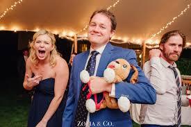 nantucket wedding photography ashlie u0026 steve u2013 zofia u0026 co