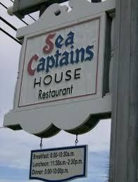 captain s table myrtle beach 53 best myrtle beach restaurants images on pinterest myrtle beach