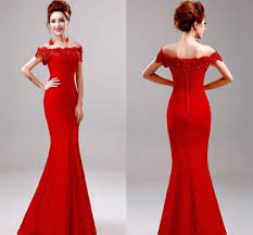 party dresses in stock only 59 2017 cheap evening party dresses shoulder