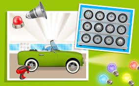 mechanic max kids game android apps on google play