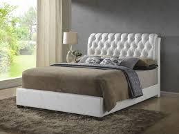 g1570 bedroom glory furniture